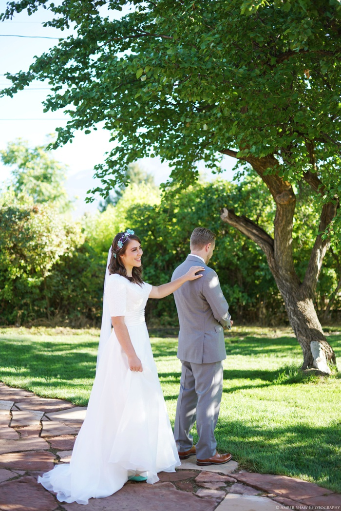 Provo_Utah_Wedding_Photographer_0003.jpg