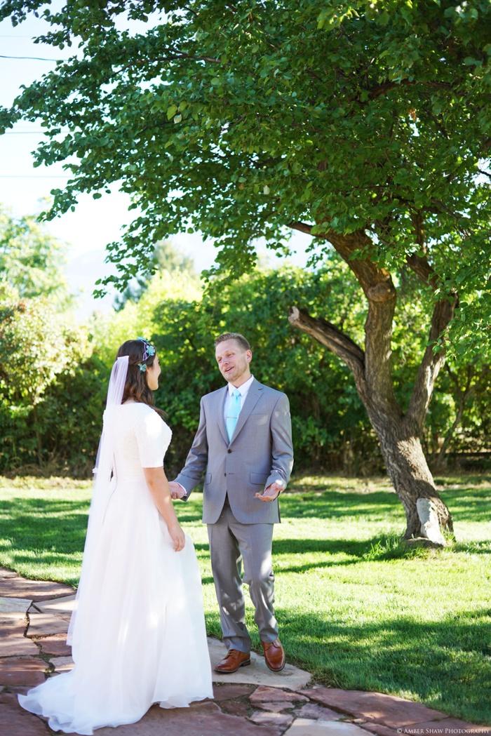 Provo_Utah_Wedding_Photographer_0004.jpg