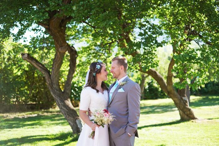 Provo_Utah_Wedding_Photographer_0006.jpg