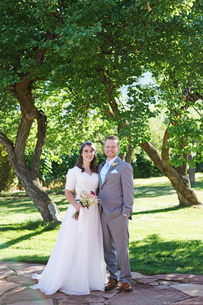 Provo_Utah_Wedding_Photographer_0005.jpg