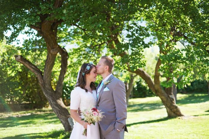 Provo_Utah_Wedding_Photographer_0007.jpg