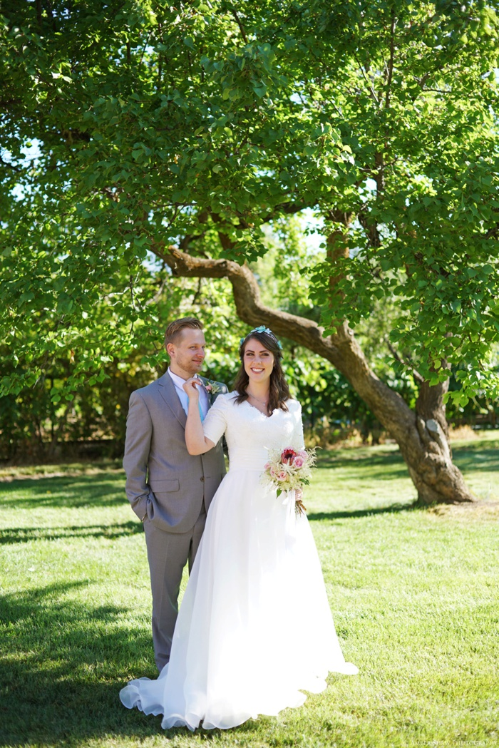 Provo_Utah_Wedding_Photographer_0008.jpg