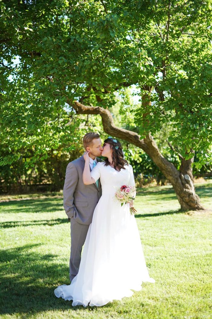 Provo_Utah_Wedding_Photographer_0009.jpg