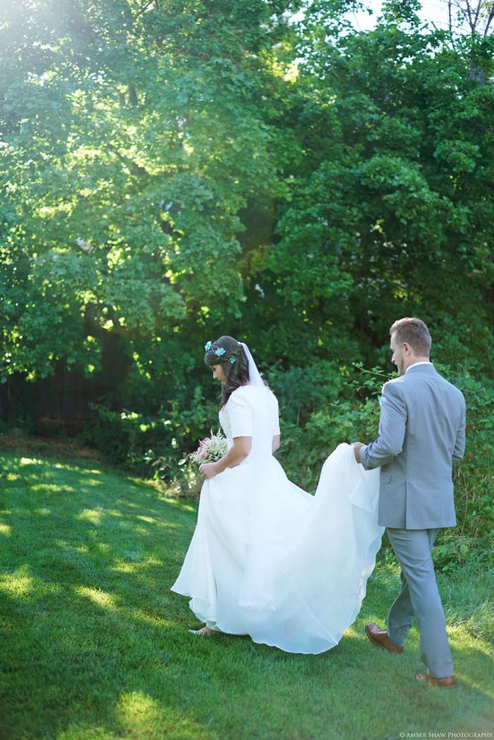Provo_Utah_Wedding_Photographer_0010.jpg
