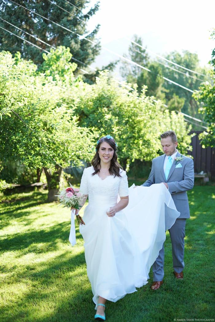 Provo_Utah_Wedding_Photographer_0011.jpg