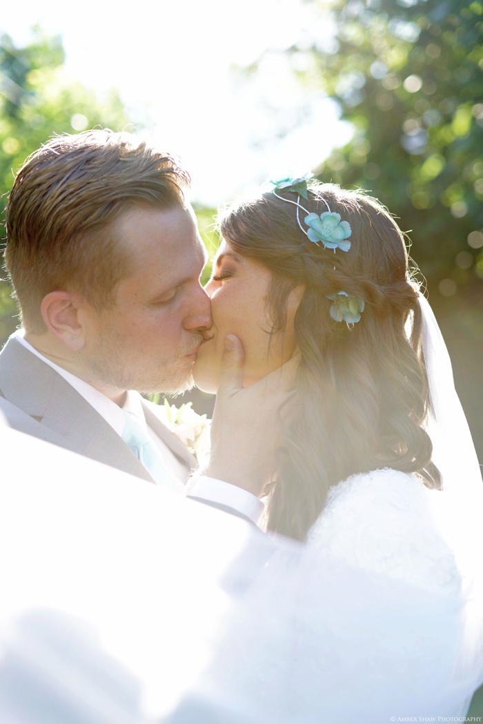 Provo_Utah_Wedding_Photographer_0012.jpg