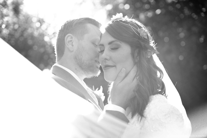 Provo_Utah_Wedding_Photographer_0013.jpg