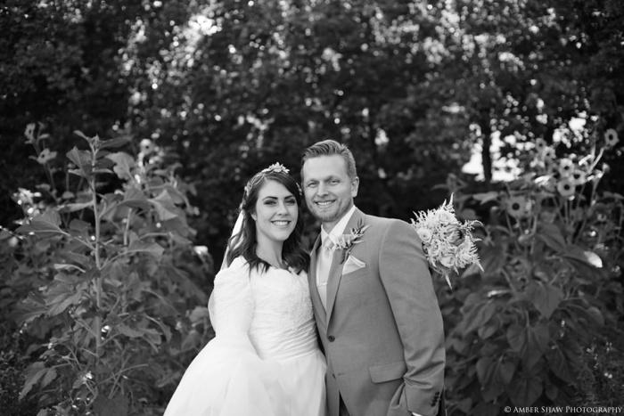 Provo_Utah_Wedding_Photographer_0014.jpg