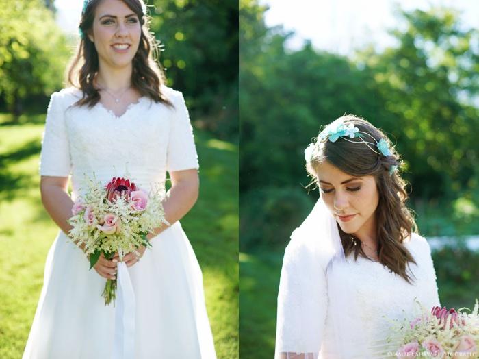 Provo_Utah_Wedding_Photographer_0015.jpg