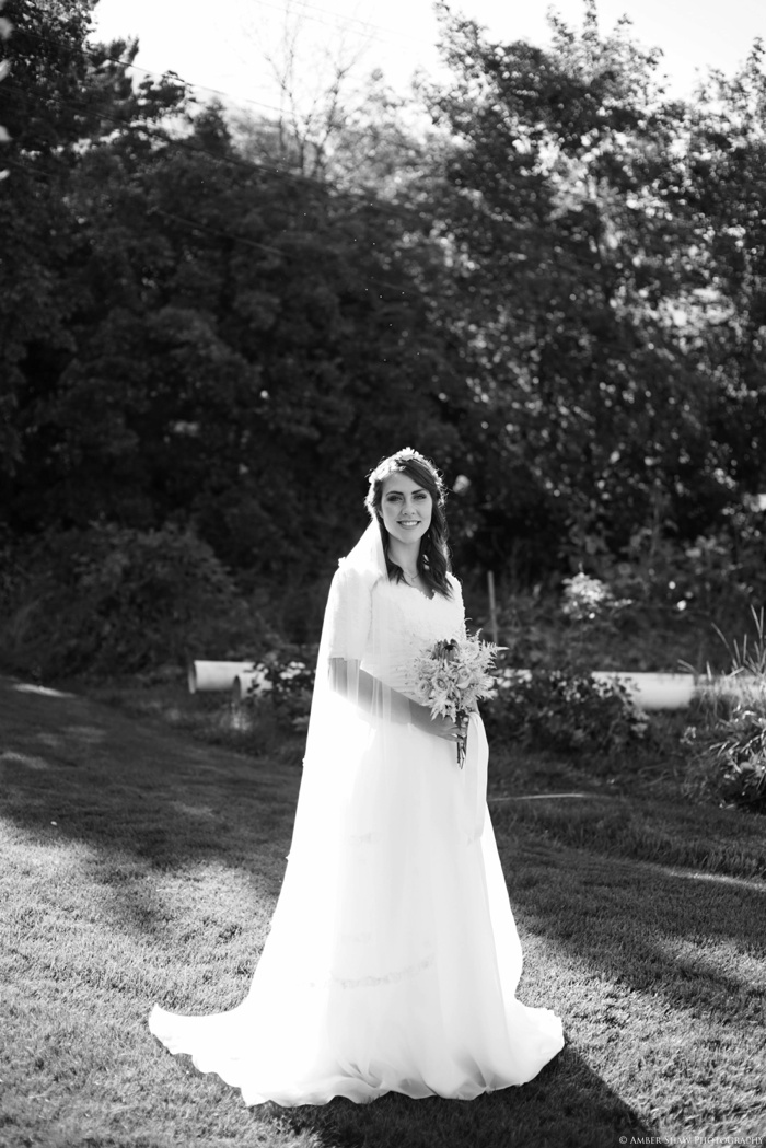 Provo_Utah_Wedding_Photographer_0017.jpg