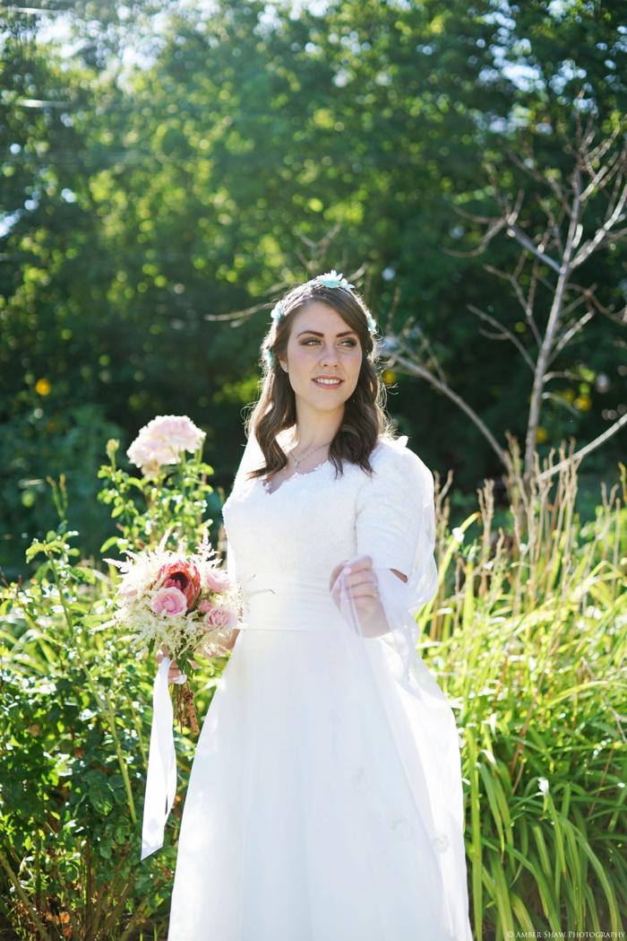 Provo_Utah_Wedding_Photographer_0018.jpg