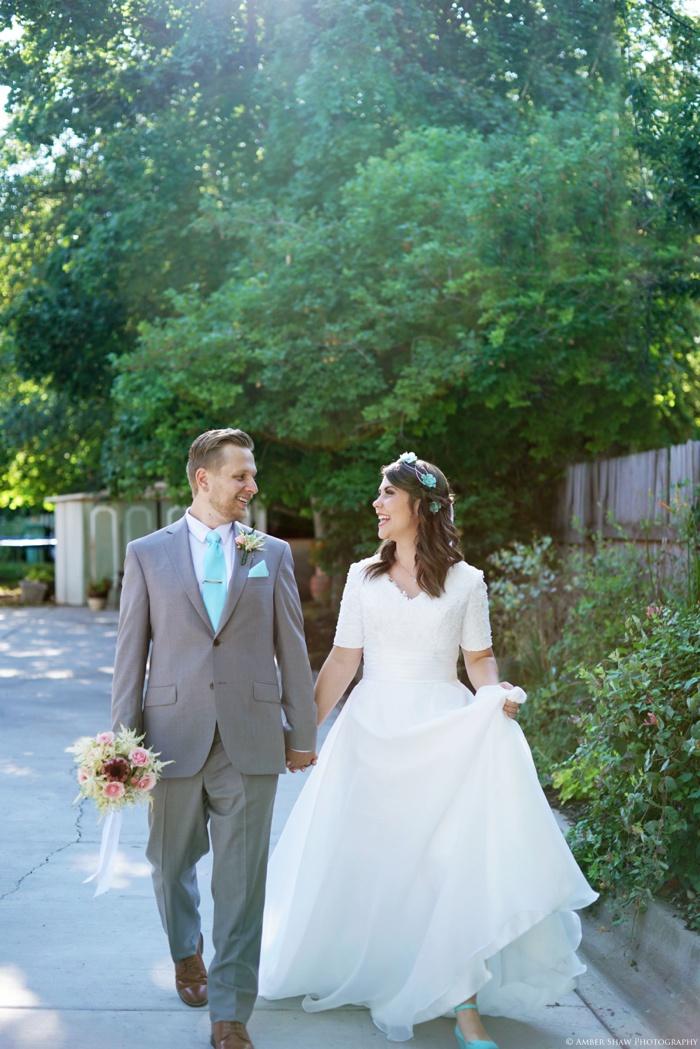 Provo_Utah_Wedding_Photographer_0019.jpg