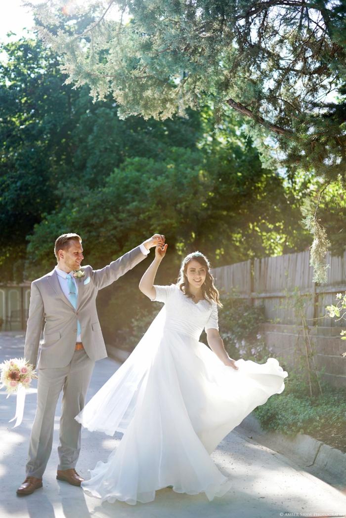 Provo_Utah_Wedding_Photographer_0020.jpg