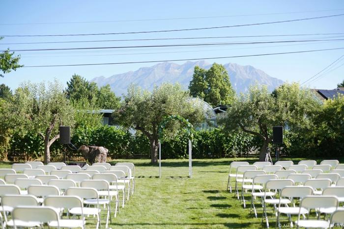 Provo_Utah_Wedding_Photographer_0021.jpg