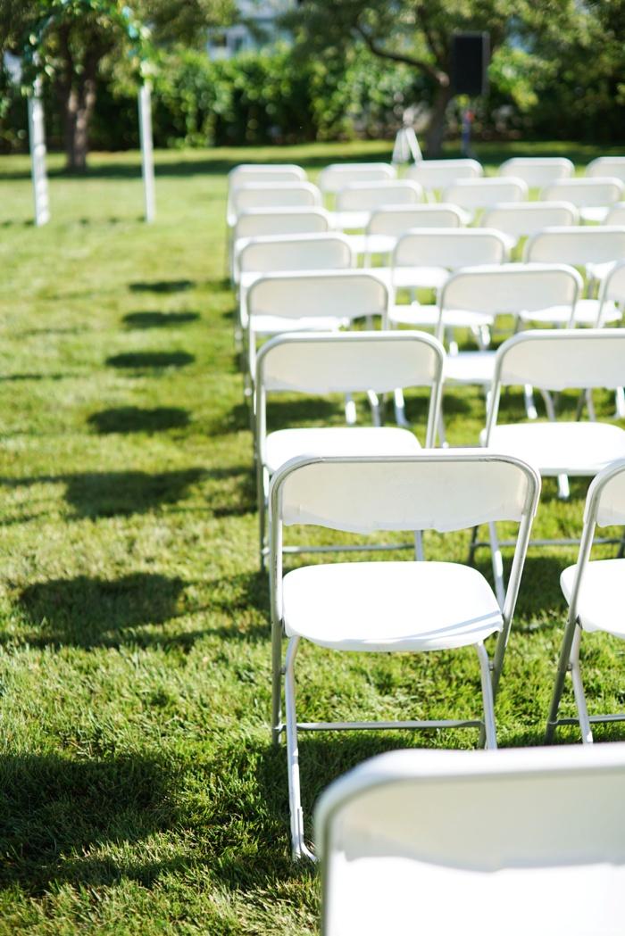 Provo_Utah_Wedding_Photographer_0022.jpg