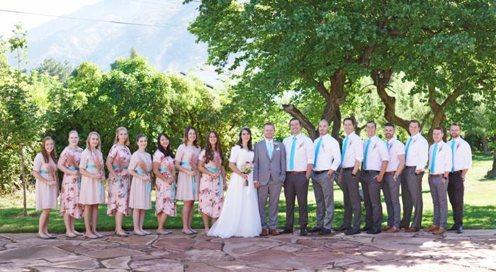 Provo_Utah_Wedding_Photographer_0024.jpg
