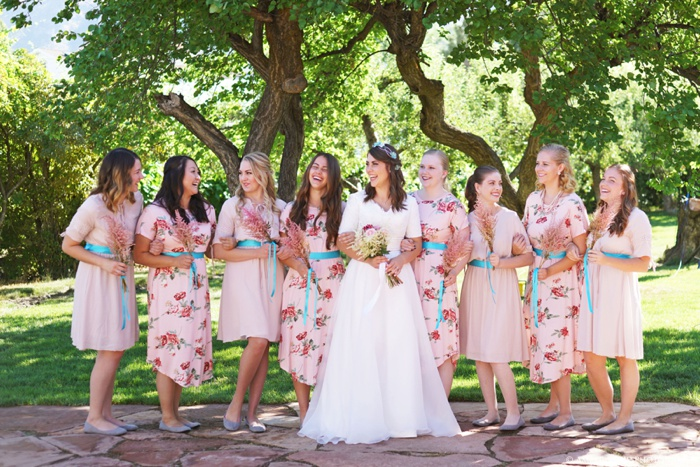 Provo_Utah_Wedding_Photographer_0027.jpg