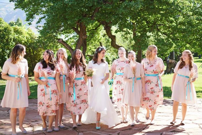 Provo_Utah_Wedding_Photographer_0028.jpg