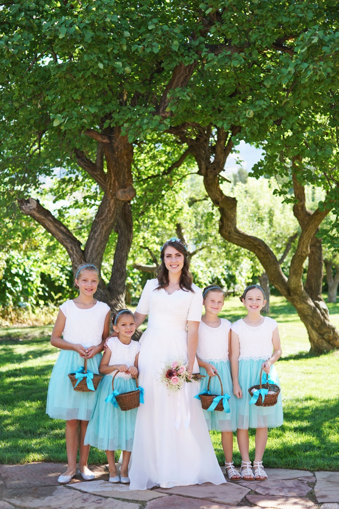 Provo_Utah_Wedding_Photographer_0029.jpg