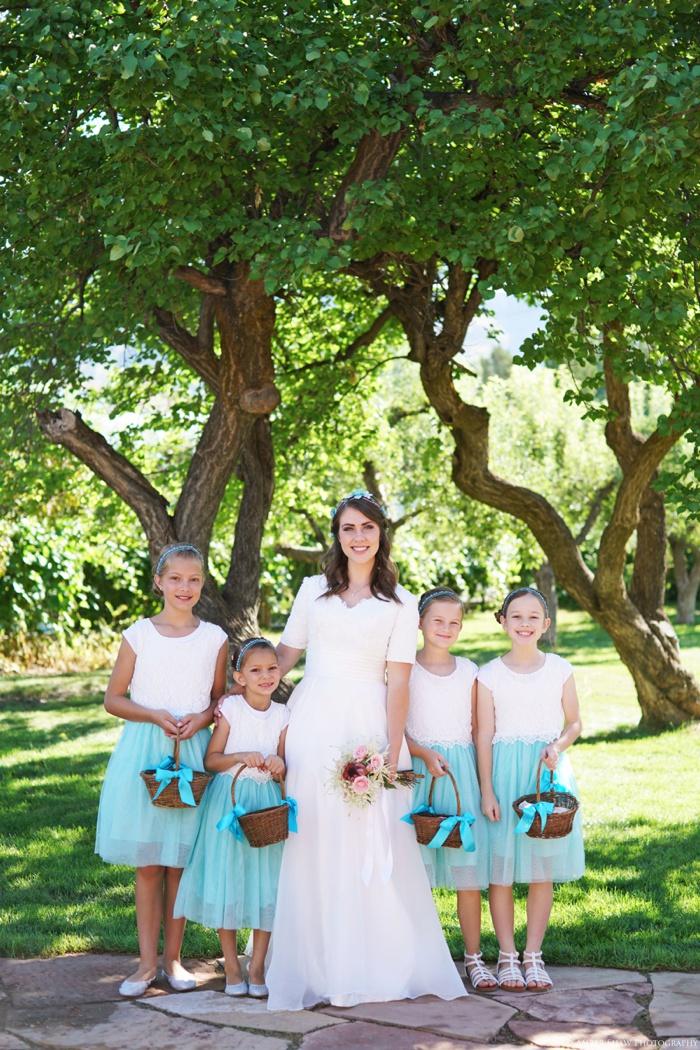 Provo_Utah_Wedding_Photographer_0029.jpg
