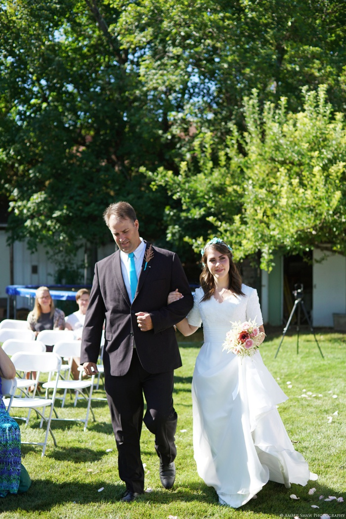 Provo_Utah_Wedding_Photographer_0032.jpg
