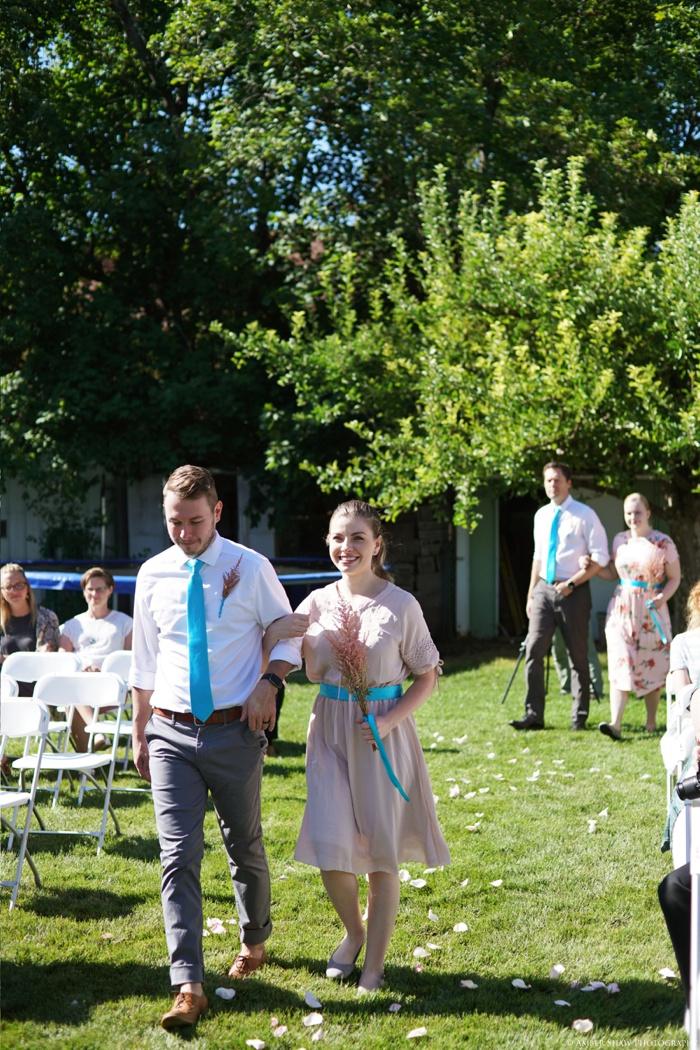 Provo_Utah_Wedding_Photographer_0031.jpg