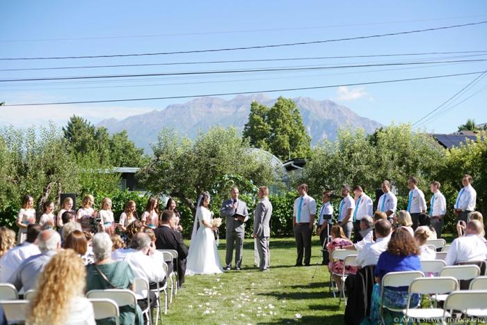 Provo_Utah_Wedding_Photographer_0034.jpg