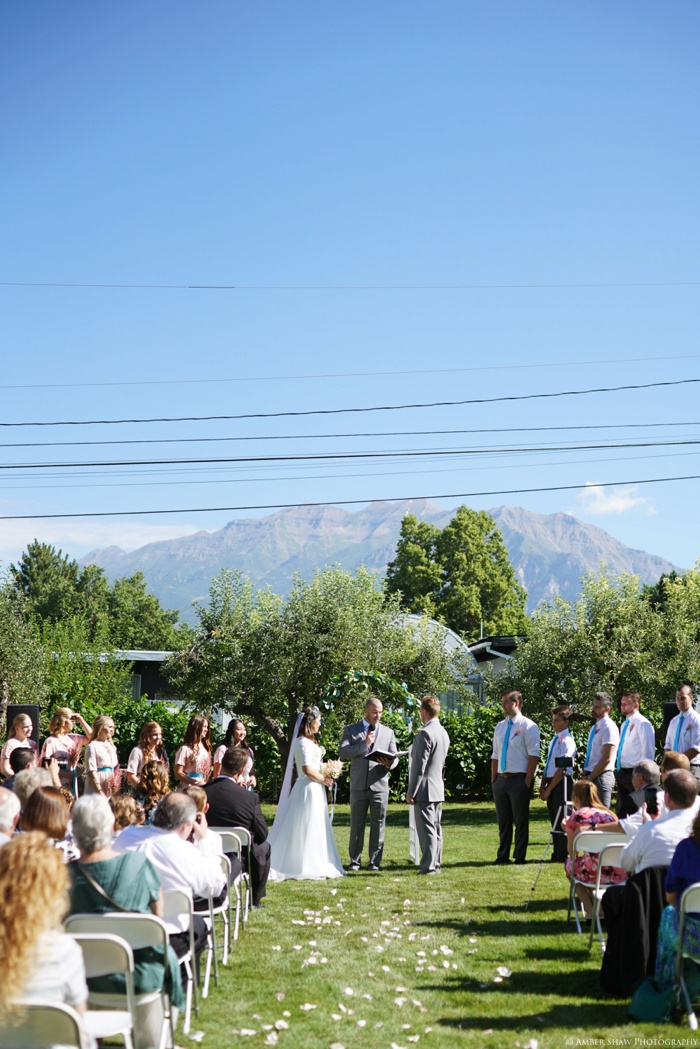 Provo_Utah_Wedding_Photographer_0033.jpg