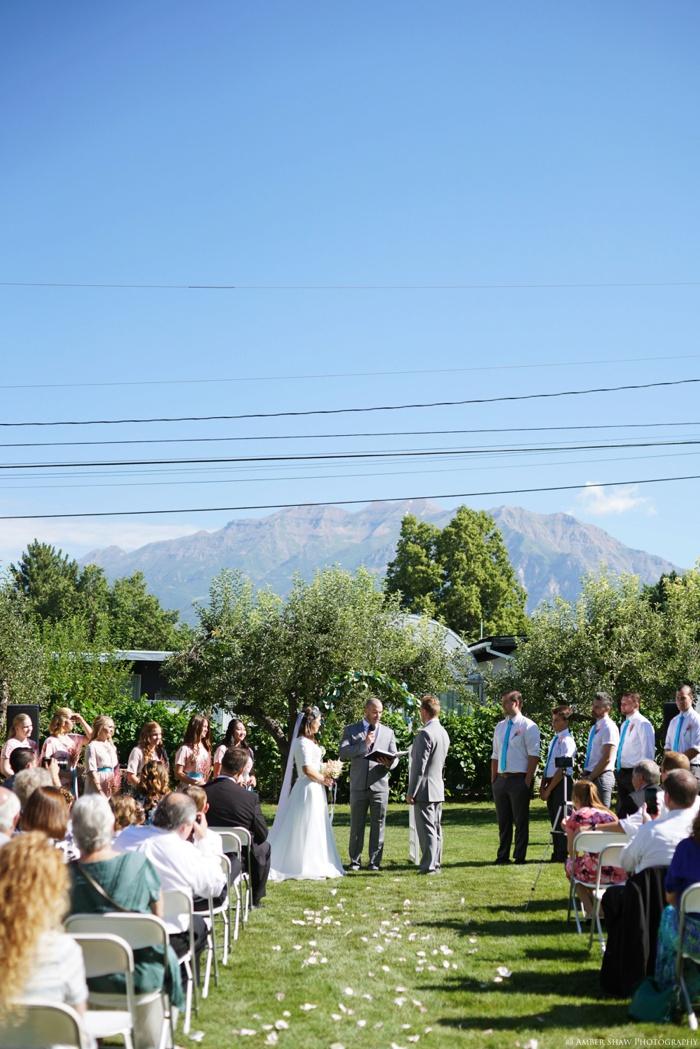 Provo_Utah_Wedding_Photographer_0033.jpg