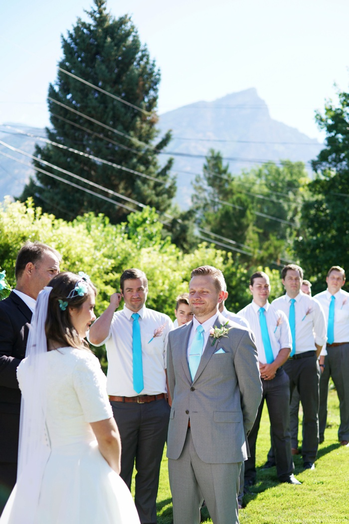 Provo_Utah_Wedding_Photographer_0036.jpg