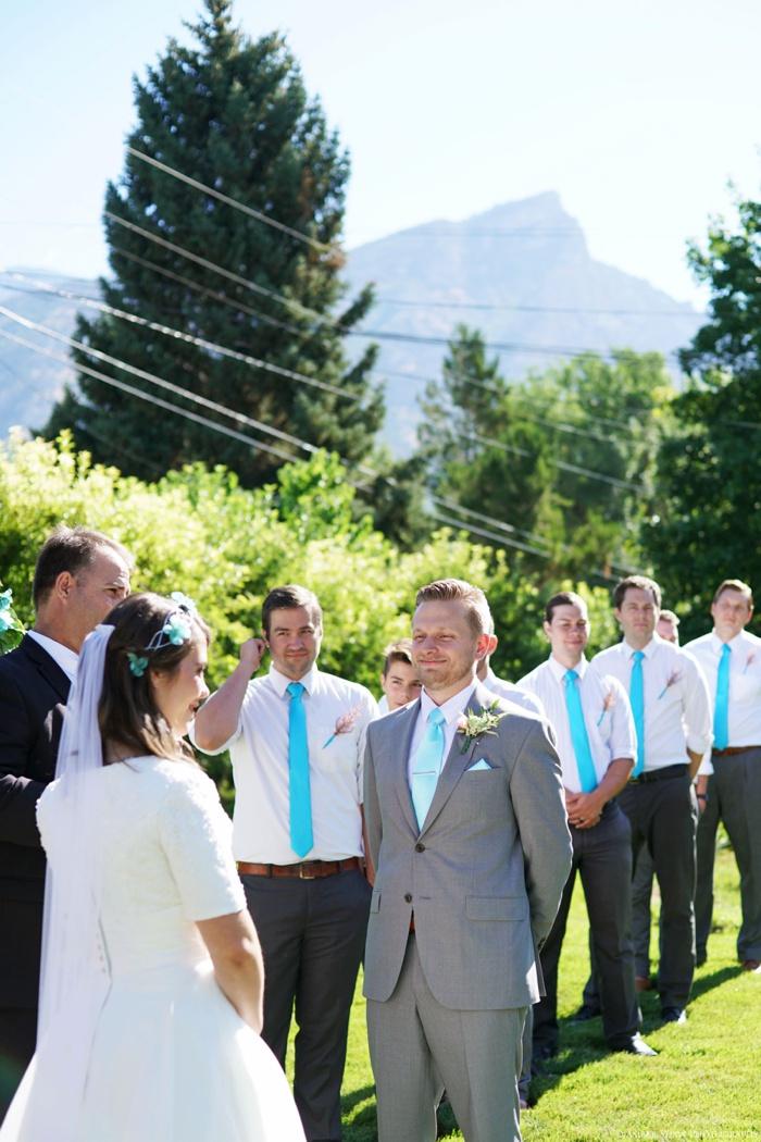 Provo_Utah_Wedding_Photographer_0036.jpg