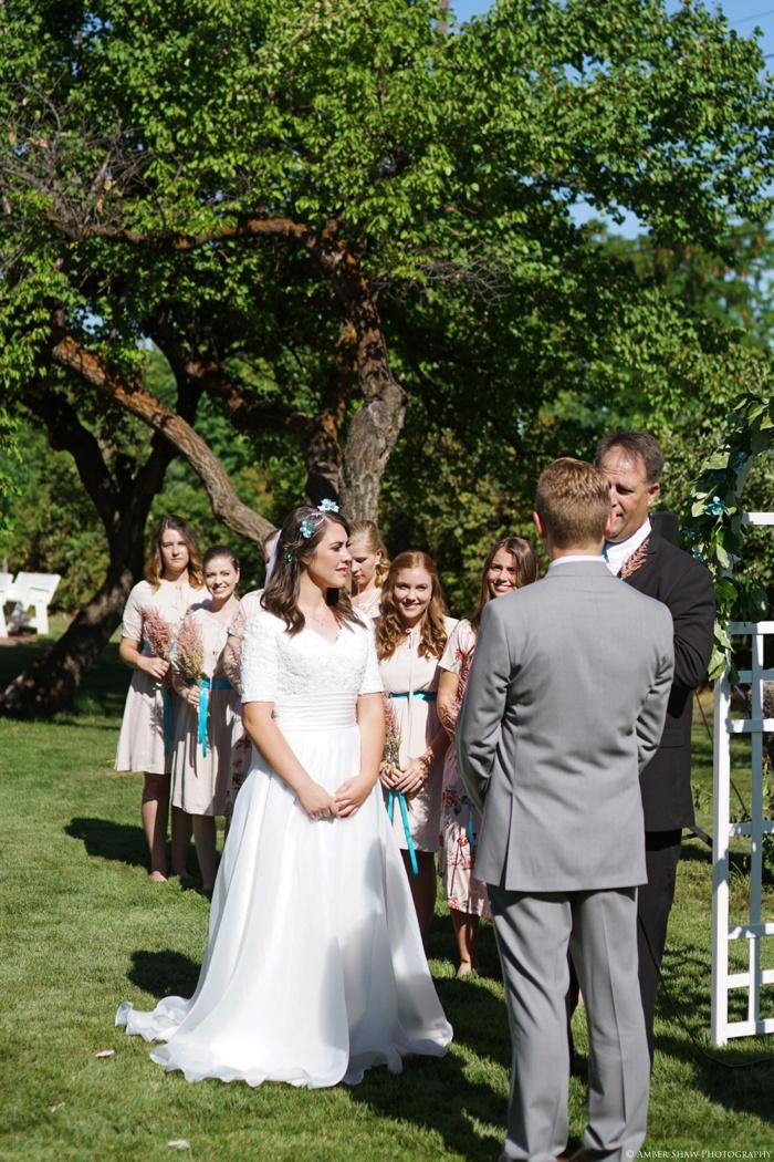 Provo_Utah_Wedding_Photographer_0035.jpg