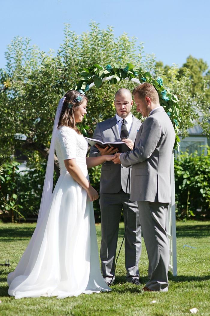 Provo_Utah_Wedding_Photographer_0037.jpg