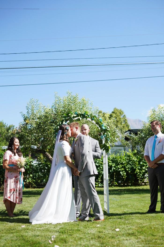 Provo_Utah_Wedding_Photographer_0038.jpg