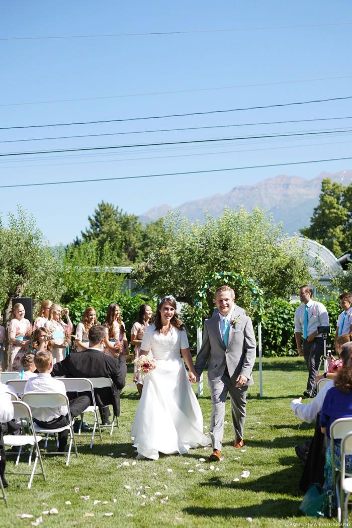 Provo_Utah_Wedding_Photographer_0039.jpg