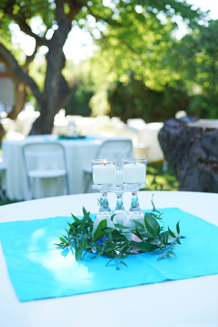 Provo_Utah_Wedding_Photographer_0041.jpg