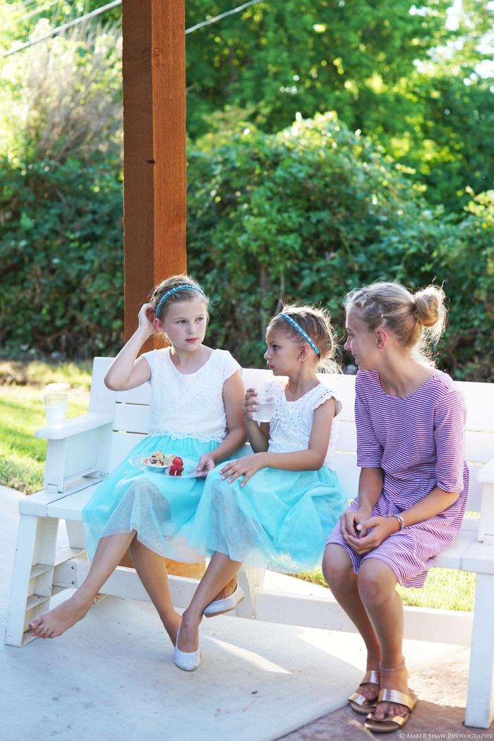 Provo_Utah_Wedding_Photographer_0043.jpg