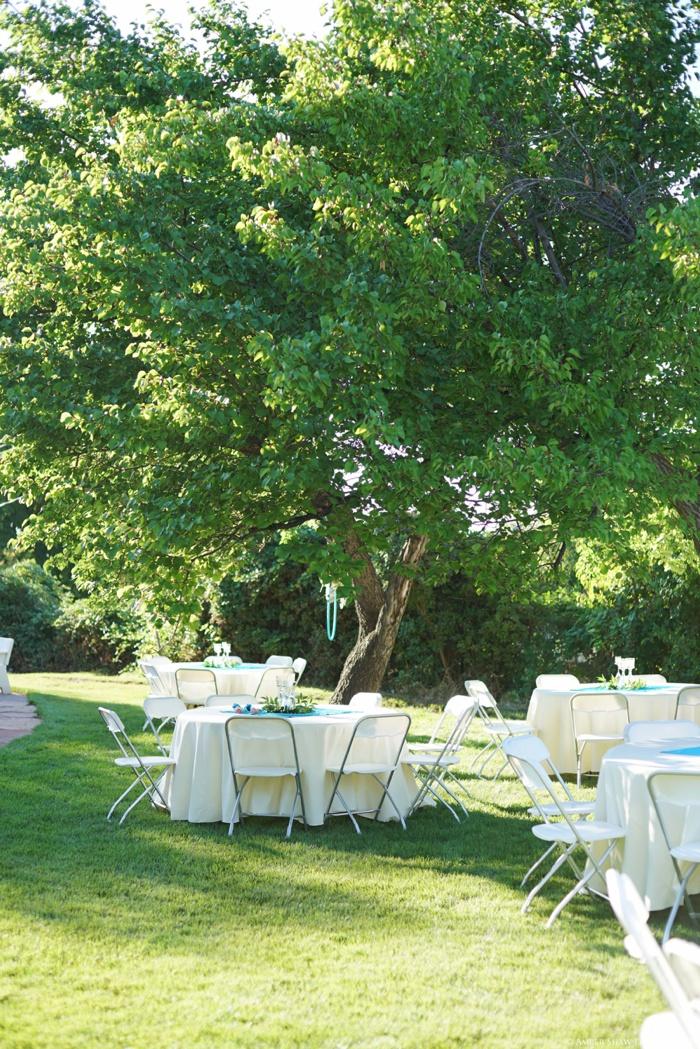 Provo_Utah_Wedding_Photographer_0044.jpg