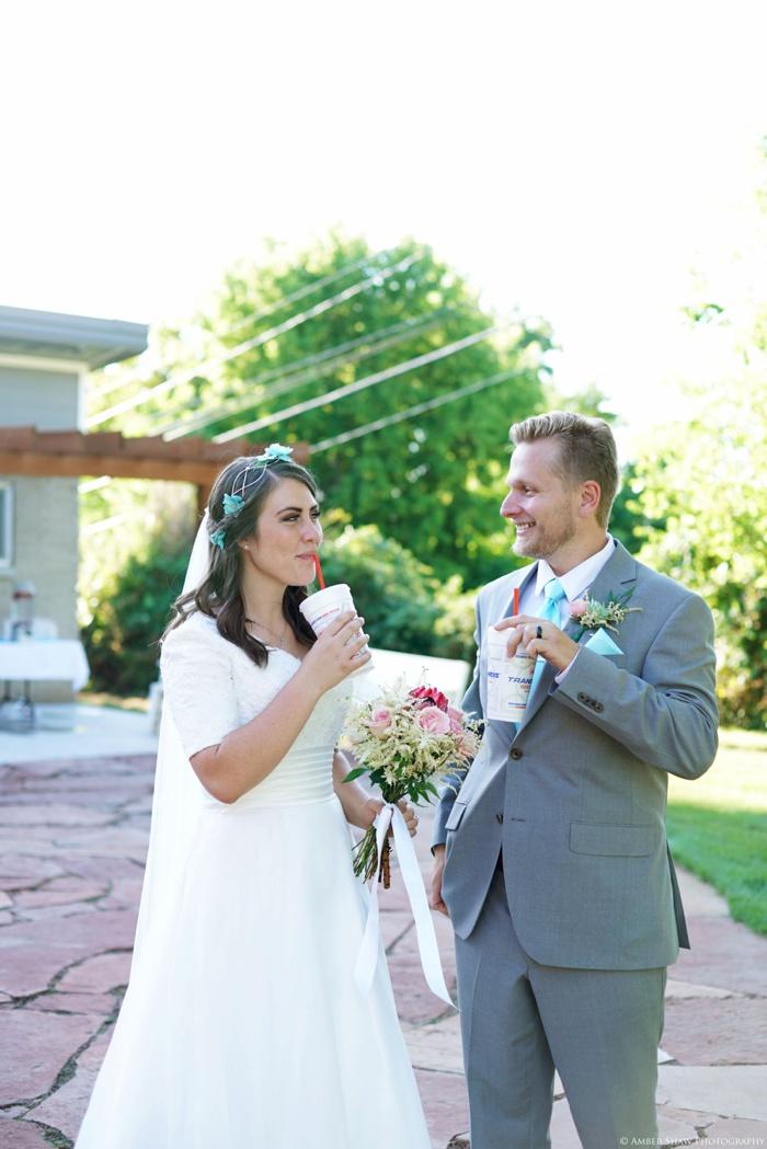 Provo_Utah_Wedding_Photographer_0045.jpg