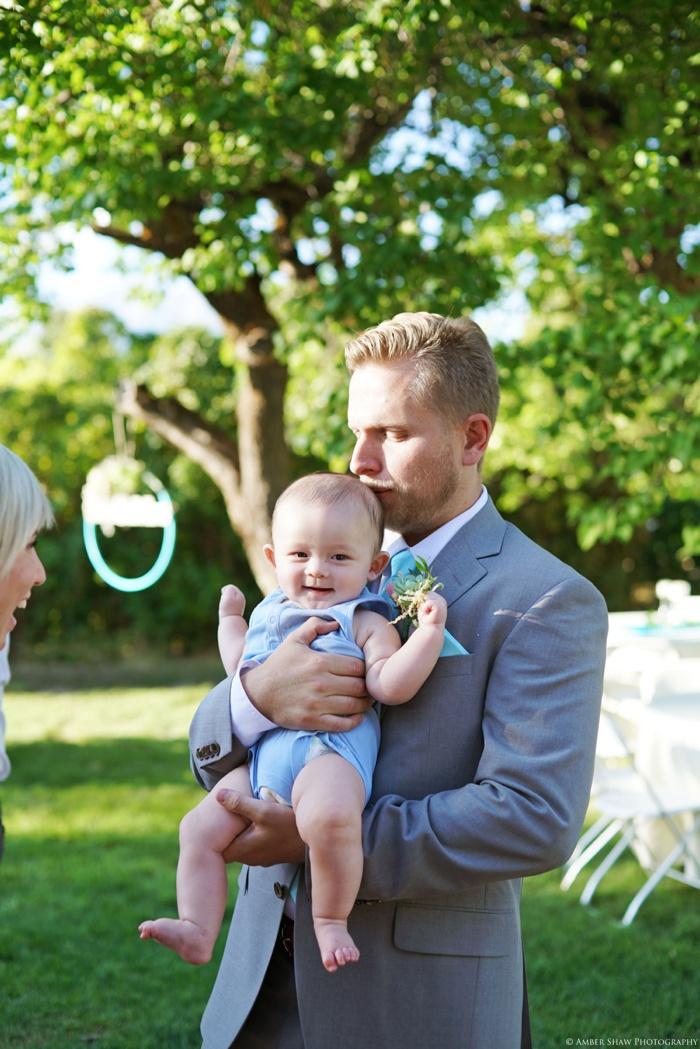 Provo_Utah_Wedding_Photographer_0047.jpg