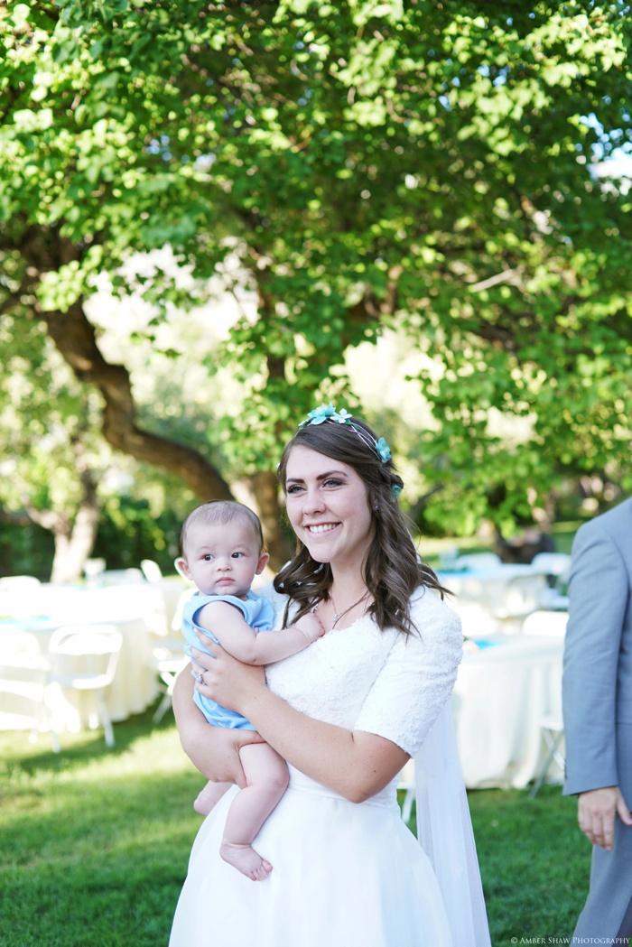 Provo_Utah_Wedding_Photographer_0048.jpg