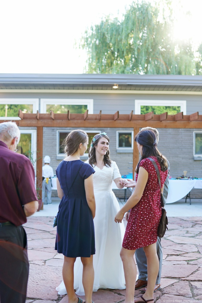 Provo_Utah_Wedding_Photographer_0050.jpg