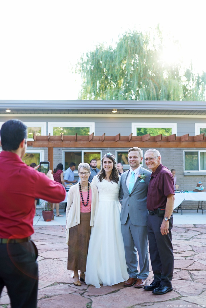 Provo_Utah_Wedding_Photographer_0053.jpg