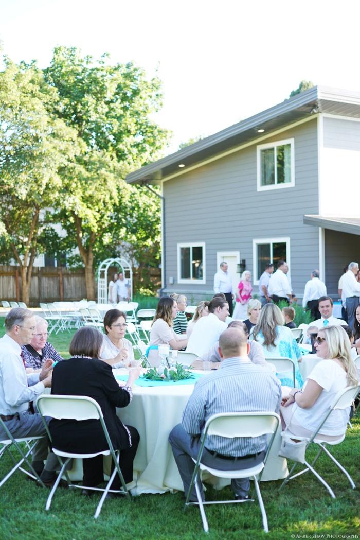 Provo_Utah_Wedding_Photographer_0052.jpg