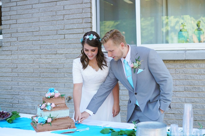 Provo_Utah_Wedding_Photographer_0054.jpg