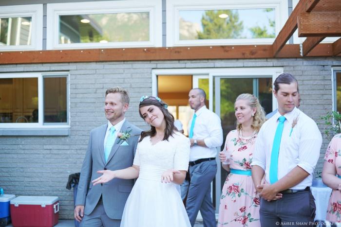 Provo_Utah_Wedding_Photographer_0057.jpg