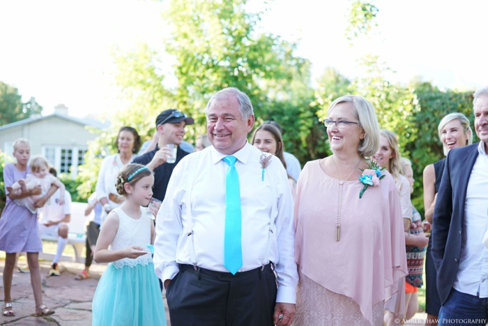 Provo_Utah_Wedding_Photographer_0058.jpg