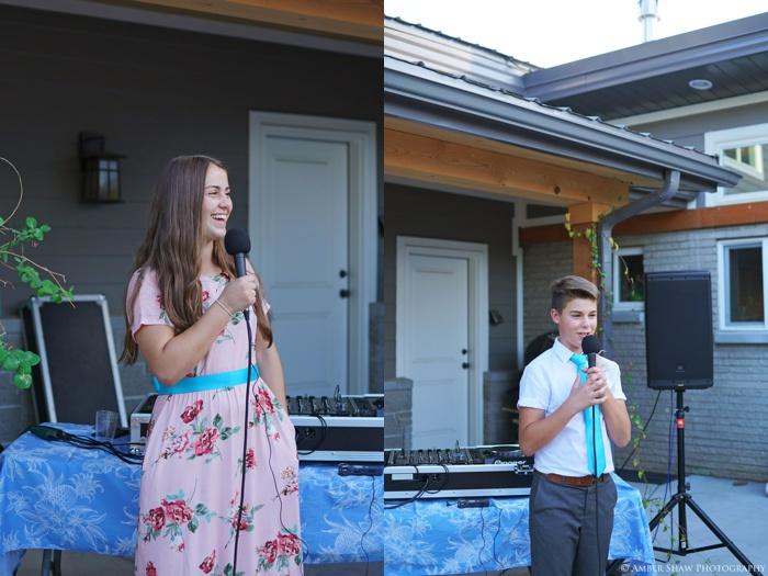 Provo_Utah_Wedding_Photographer_0059.jpg
