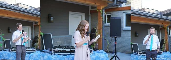Provo_Utah_Wedding_Photographer_0061.jpg