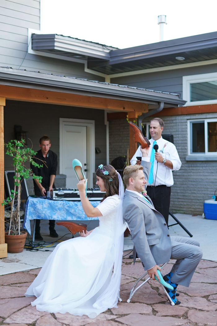 Provo_Utah_Wedding_Photographer_0064.jpg